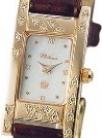 Женские наручные часы «Мадлен» AN-90551А.316 весом 7.5 г