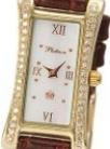 Женские наручные часы «Элизабет» AN-91711.316 весом 9.5 г