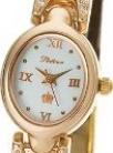 Женские наручные часы «Марго» AN-200456А.116 весом 11 г