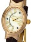 Женские наручные часы «Ассоль» AN-90350.328 весом 9 г  стоимостью 39770 р.