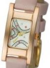 Женские наручные часы «Мадлен» AN-90550.325 весом 7.5 г