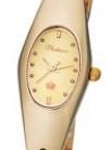 Женские наручные часы «Марлен» AN-78550.401 весом 21 г  стоимостью 62480 р.