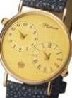 Женские наручные часы «Сьюзен» AN-54550-3.444 весом 7.7 г  стоимостью 36770 р.