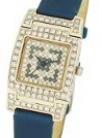 Женские наручные часы «Дездемона» AN-90941.154 весом 40.2 г