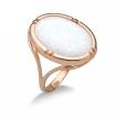 Кольцо с опалом в золоте SL-2227-480 весом 4.8 г  стоимостью 21600 р.